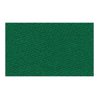 Karambolové sukno OPÁL Green, šíře 150 cm
