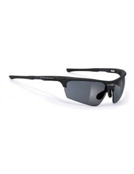 brýle Rudy Project Noyz
