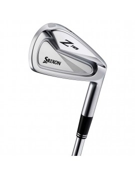 sada želez Srixon Z 765 steel shaft 5/PW