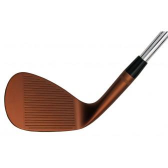 wedge Callaway copper forged RH