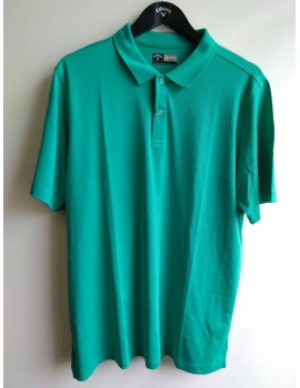 pánské golfové triko Callaway CGKS60N1