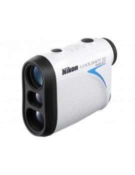 dálkoměr Nikon COOLSHOT 20