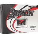 Srixon Z Star XV golfové míčky