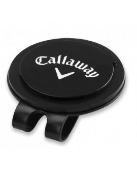 markovátko Callaway Hat Clip