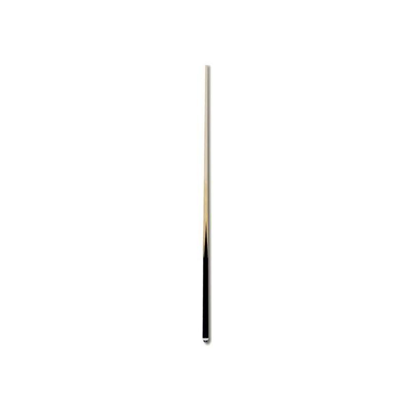 Jednodílné tágo RAMÍN 122 cm