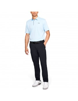 Pánské golfové kalhoty Under Armour EU Performance Taper Pant