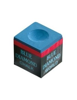 křída Blue Diamond 2 k