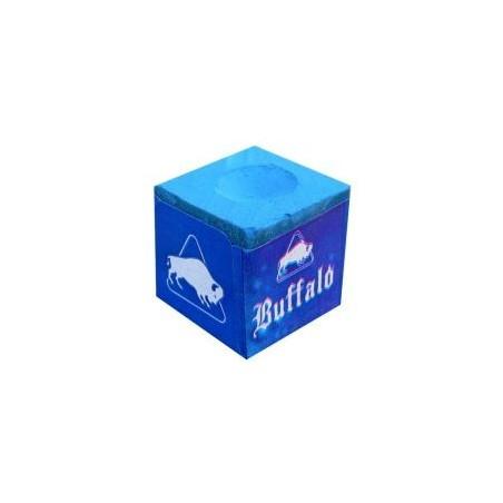 BUFFALO křída modrá 12ks
