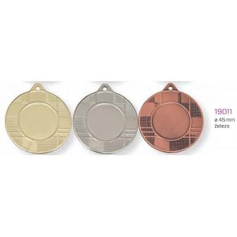Medaile 19010