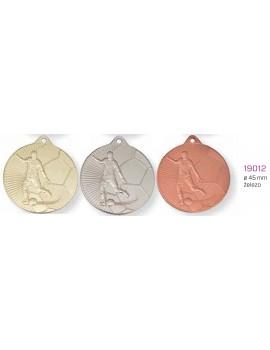 Medaile 19011