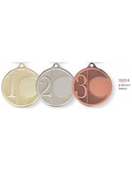 Medaile 19013