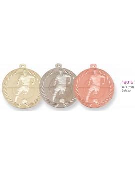 Medaile 19014