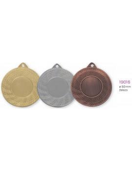 Medaile 19015