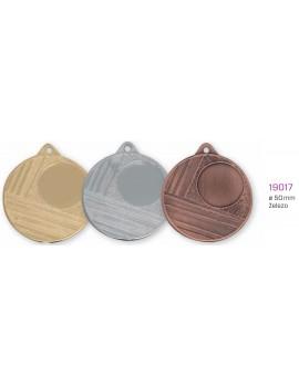 Medaile 19016