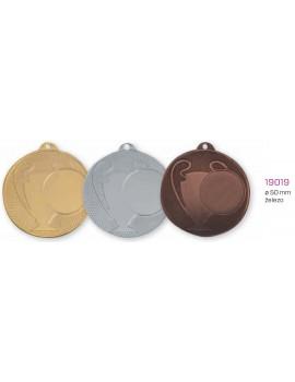 Medaile 19018