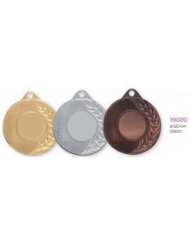 Medaile 19019