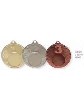 Medaile 19020