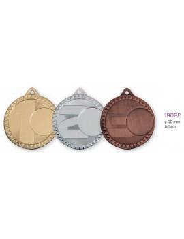 Medaile 19021
