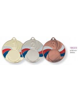 Medaile 19022