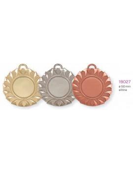 Medaile 19026