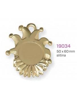 Medaile 19024