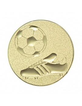 Logo 02 fotbal