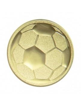 Logo 03 fotbal