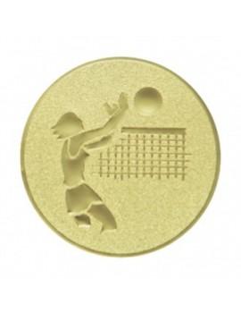 Logo 05 volejbal