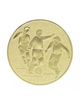 Logo 04 fotbal
