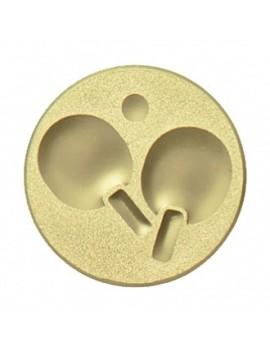 Logo 012 rozhodčí
