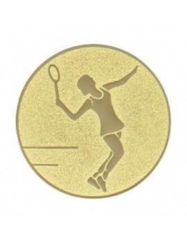 Logo 014 tenis