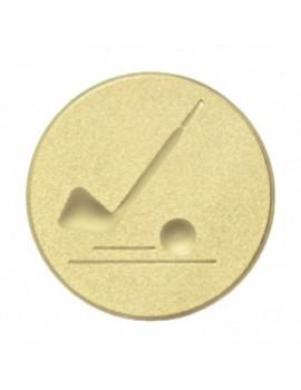 Logo 013 stolní tenis
