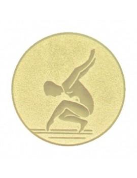 Logo 022 badminton