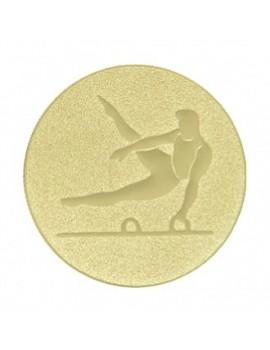 Logo 024 gymnastika