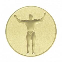 Logo 025 gymnastika