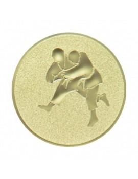 Logo 026 kulturistika