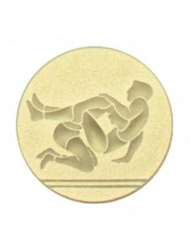 Logo 028 bojové sporty