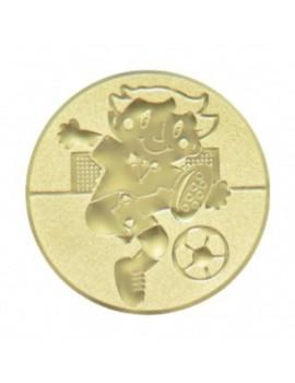 Logo 120 umístění
