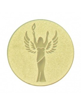 Logo 102 inline brusle