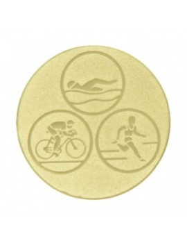 Logo 064 victory