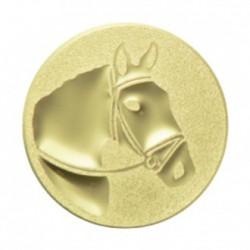 Logo 069 koně
