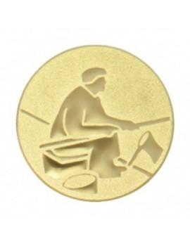 Logo 070 koně