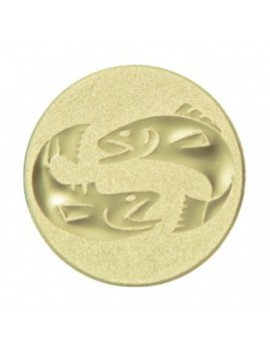 Logo 071 rybář