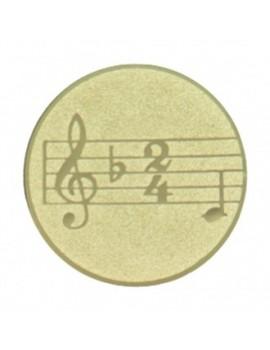 Logo 080 atletika