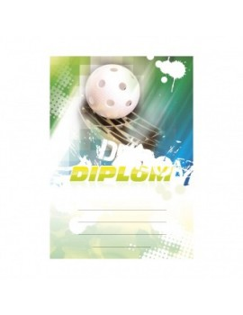 Diplom 6614