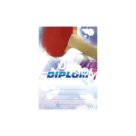 Diplom 6626