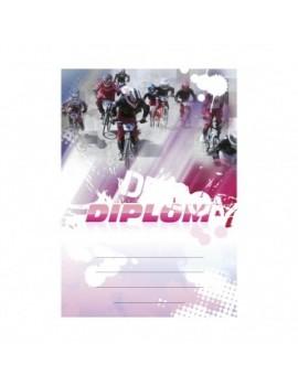 Diplom 6659
