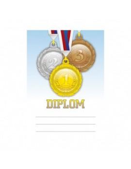 Diplom 6693