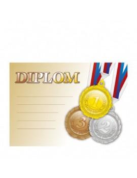 Diplom 6712