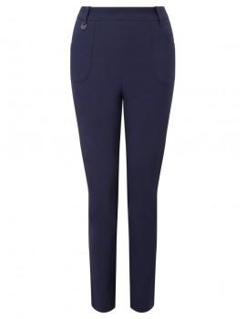 Dámské kalhoty Callaway Pull on Trouser